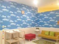 广州今年至少新增400间母婴室 打造50个示范点