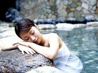 客人泡温泉发生溺亡意外 酒店:有提醒和抢救已尽责