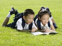 广东中小学校内课后托管可到18点 不得营利