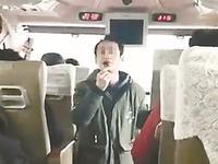 8元钱游桂林腐乳配白饭后续:官方将处理旅行社导游