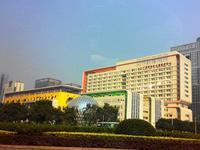 广州已建成中国最大的正常人群亲子生物样品库