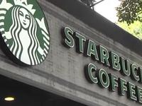 网传咖啡会致癌?专家称应看剂量