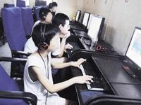 """人民日报批""""三无网游"""":内容破底线 外挂很猖獗"""