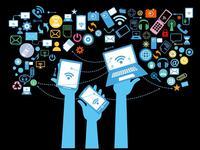 人民日报:守好互联网平台价值出口 巨头非大而不能倒