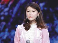 贾跃亭妻子甘薇也进老赖名单 曾以易到为主体贷14亿