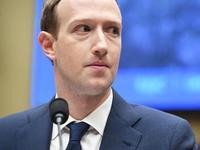 传以色列前情报人员用FB等平台建人脸识别数据库