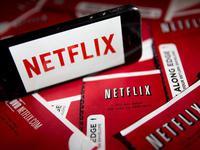 为抢占欧洲市场 Netflix将投10亿美元用于原创内容