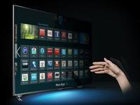 今年中国消费者使用移动设备时长将首次超越电视