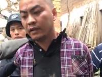 广东清远KTV纵火嫌疑人已经被抓获 现场视频曝光