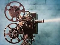 抢资源抢人才抢渠道 互联网巨头开始整合影视行业