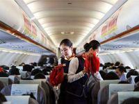 遇害空姐所属航空公司:将免费为夜班员工提供住宿
