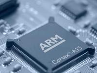 半导体巨头ARM落户国内 将助成都融入全球产业链
