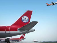 英雄机长背后的四川航空:联网南航 机队规模急扩张
