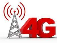 4G套餐变套路:不限流量限速度 客服并未事先告知