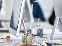 去年互联网服务投诉量增330% 对网购不满依然是主角