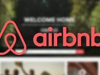 Airbnb回应日本民宿新政:将为房客提供支持