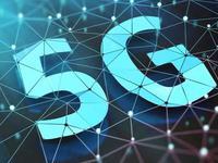 """首个5G标准正式发布 商用竞跑下急需""""杀手锏""""业务"""