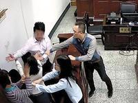 广东规定离婚拒绝或虚假申报财产 或分文不得