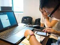 广东省工商局试点推行企业名称自主申报服务