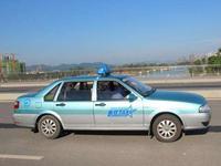 7市的士司机失信公布 穗出租车企业:不录信用不良者