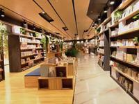 广州24小时实体书店有望获租金补贴 最高可达30万