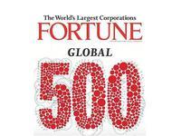 120家!财富500强中国公司数逼近美国 腾讯利润率最高