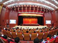 副省级城市连更换党委一把手:广州武汉同日迎新书记