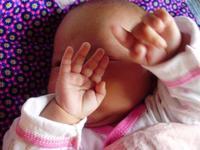 男子3.9万卖出生10天女儿:想再生个男孩顶门立户