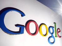 李彦宏放狠话有信心再赢一次 谷歌重返大陆被证不实