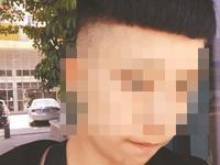 深圳一女性多次收养猫后虐猫