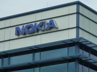 诺基亚公布5G智能手机专利授权费率:每部手机3欧元