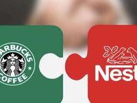星巴克把零售咖啡业务卖给雀巢 但星爸爸还是星爸爸