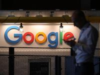 彭博:谷歌与万事达存在秘密合作 追踪用户消费记录