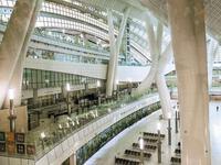 广深港高铁通车在即 12306客户端已添加香港西九龙站