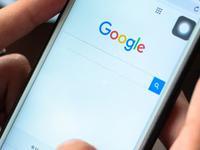 谷歌发布免费AI工具以识别网上儿童性侵犯图片