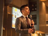 自如CEO熊林:为甲醛房道歉 会把检测报告放网上