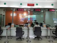 银行周末服务:四成只办理财业务 部分大堂经理不在岗
