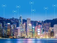AI领域全球最具影响力城市TOP100:中国12个城市入选