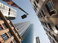香港房价连涨25月后 新房集中上市供应创16年来新高