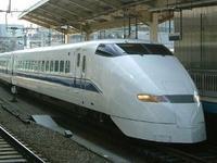 广深港高铁车票今天8时开售 中秋国庆假期香港走起