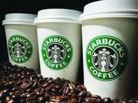 咖啡大战开幕:星巴克抱团阿里 costa卖身可口可乐
