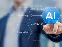 广州加快工信产业升级 精准扶持汽车、人工智能产业