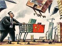 自媒体三年估值超30亿 利欧股份天价收购引关注