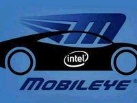 """英特尔百亿美元押宝:Mobileye自动驾驶""""上路""""?"""