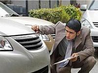 理赔专家:车辆涉水后二次启动受损 保险公司可拒赔