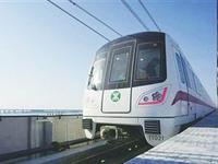 深圳地铁节日延长运营1小时