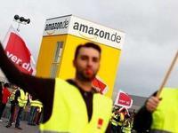 亚马逊员工受贿删差评?每条300美元 回应称正在彻查