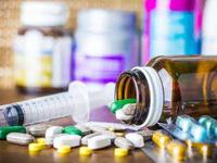 进口抗癌药开打价格战:有的价格比国外还便宜