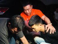 深圳男子尝了几次这种咖啡后 走上了卖毒品的路