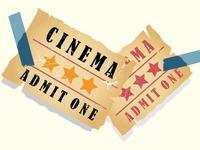 电影放映协会支持电影票退改签 网友:烂片要慌